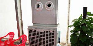 event portable air conditioners wholesale