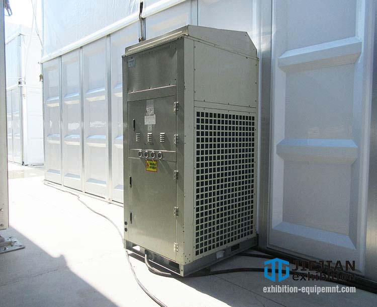product image - Air Conditioning Units