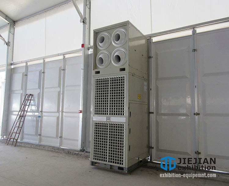 wall mounted portable ac units