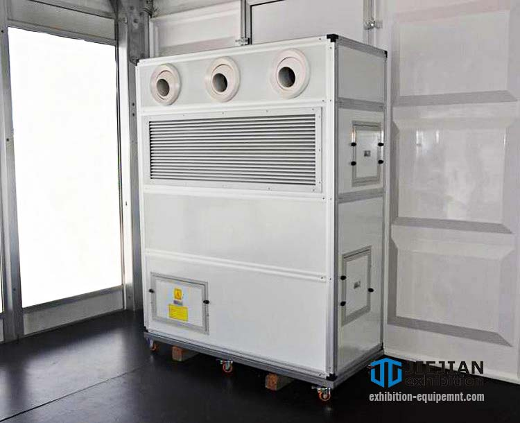 wholesale portable ac units