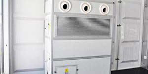 wholesale portable air conditioning