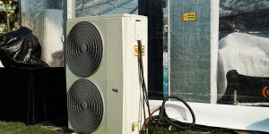 2 ton split air conditioners