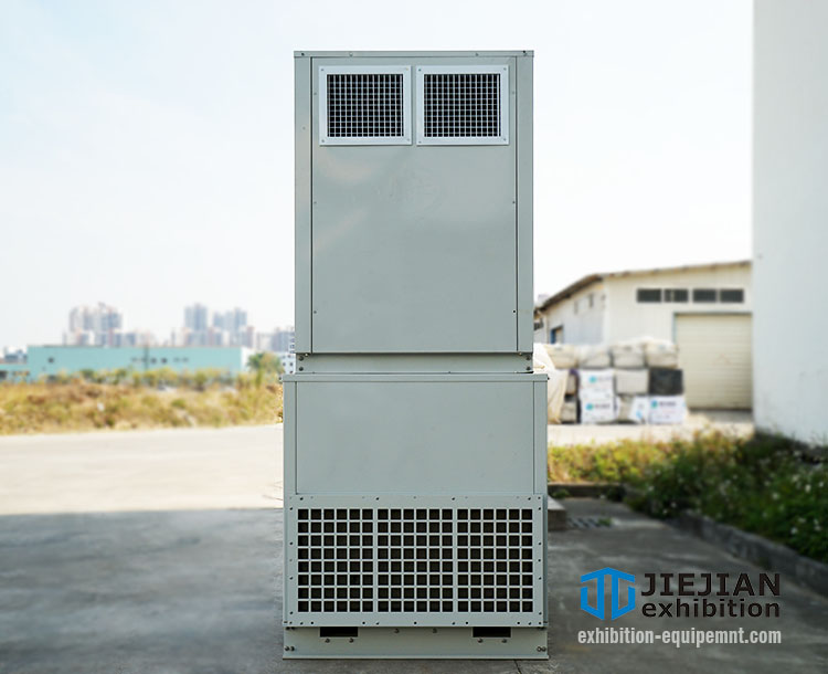 4 ton mobile ac unit (3)